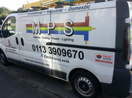 Electricians Garforth,Emergency Electricians Garforth 0113 2862118