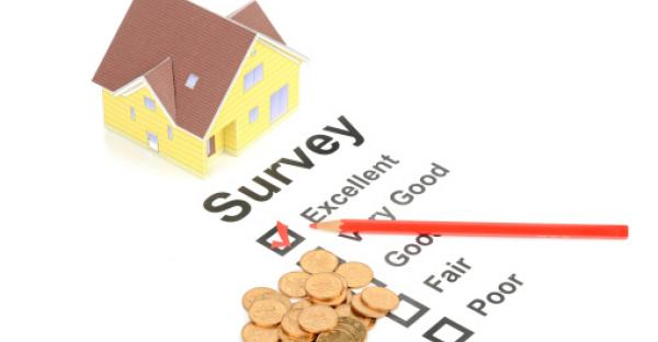 Home Electrical Surveys Garforth,Home Buyers Electrical Surveys Garforth 0113 2862118